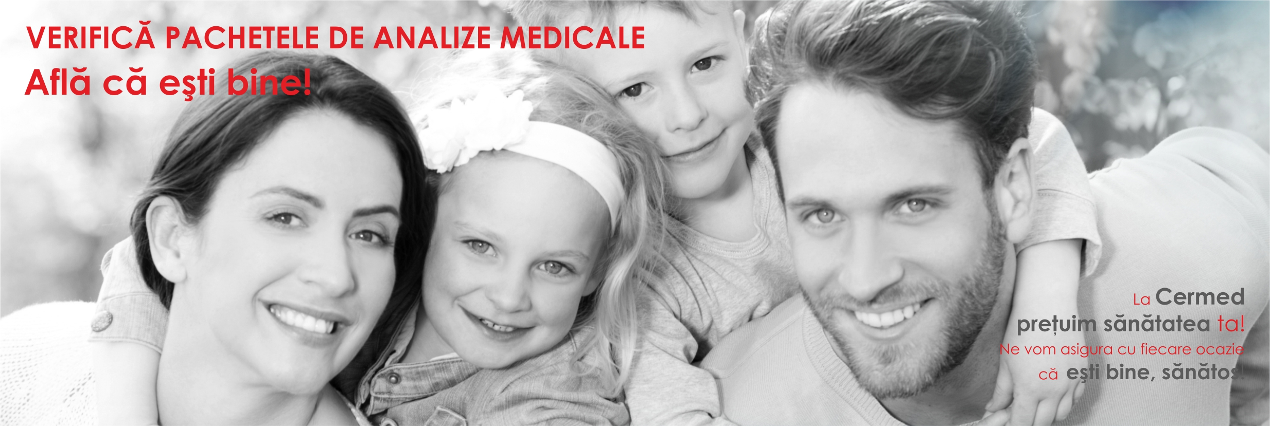 banner-SITE-ANALIZE