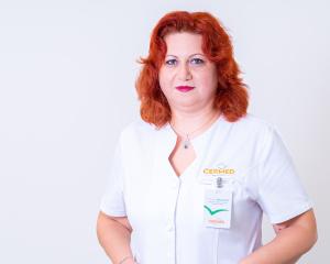 DR. BUICULESCU ROXANA