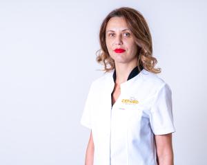 DR. JIPESCU BRÂNDUȘA