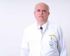 DR. POPESCU NELU DORU