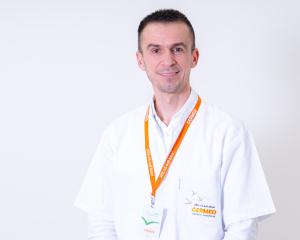 DR. NAUM DUMITRU