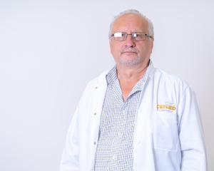 DR. MOCANU ION