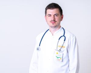 DR. DUȚU NICOLAE