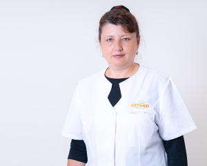 DR. RUSU RODICA