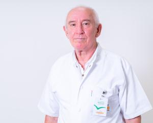 DR. PĂNCIULESCU C-TIN
