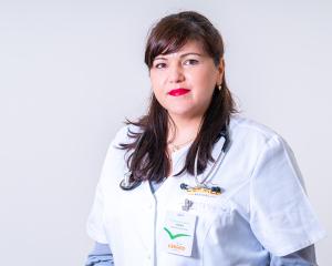 DR. MANEA ADELINA